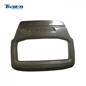 Manufacturer Supply Auto Parts high quality tailgates for sale N300